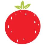 Tafelrunde AG Essbare Stadt mit Obstsortenbestimmung