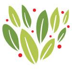 Wir suchen eine*n Bundesfreiwilligendienstleistende*n (BFD) zur Mitarbeit beim Aufbau des Ernährungsrat Leipzig vom 01. April 2020 bis 31.09.2021 Bewerbungsfrist: 31.01.2020