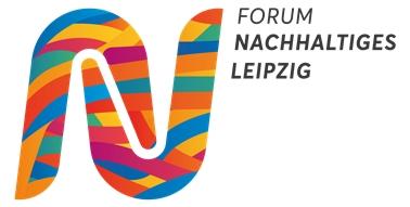 """Deine Veranstaltung in der Datenbank """"Nachhaltiges Leipzig"""""""
