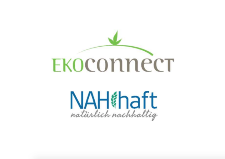 Ecoconnect Nahhaft
