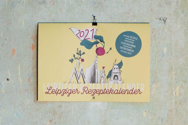 Nachhaltige Geschenkidee für Spätzünder*innen: Noch 7 Tage, um das passende Weihnachtspräsent zu finden!