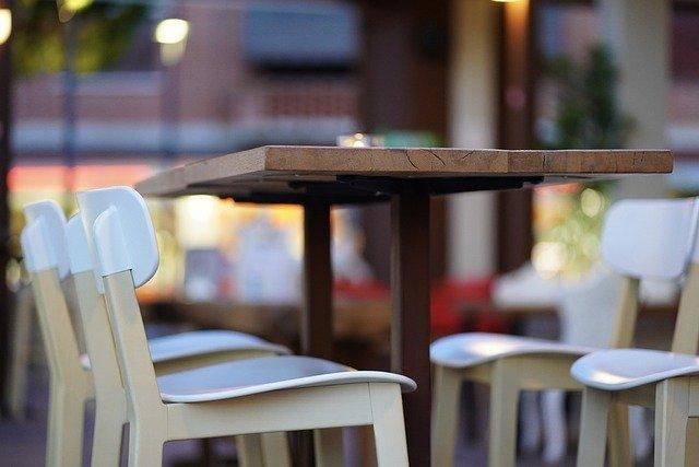 Zweiter runder Tisch nachhaltige Gastronomie des BUND Leipzig am 16. November