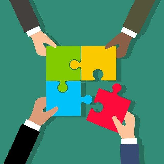 Wie erreichen wir unsere Ziele gemeinsam mit lokaler Politik und Verwaltung? Online-Workshop am 5. Dezember