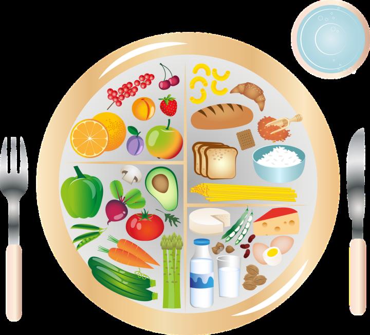Der Ernährungsrat empfiehlt: Leitfaden für gutes Schulessen